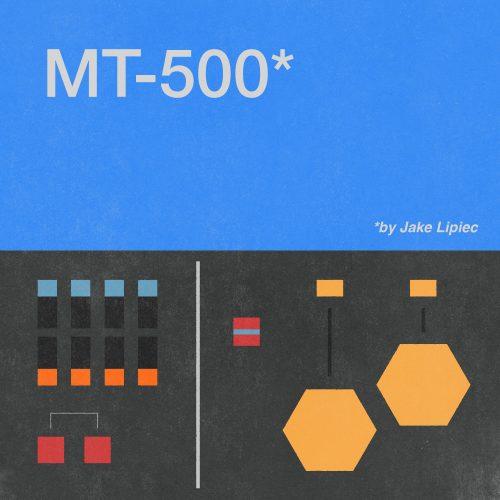 MT-500_small